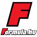 Formula.hu