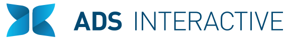 ads-interactive-logo-transzparens