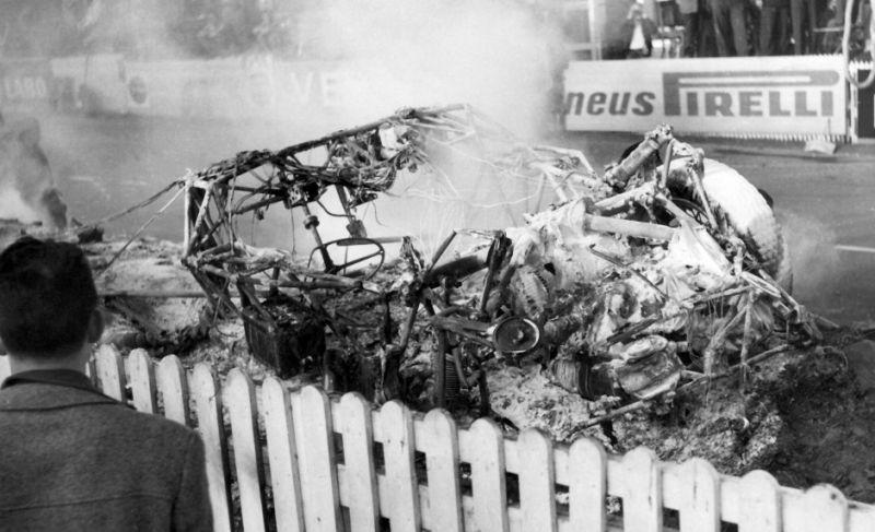 le-mans-1955-der-unfall-von-pierre-levegh-fordert-mehr-als-80-tote