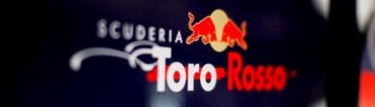toro_rosso