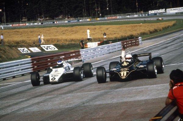 1982_austria