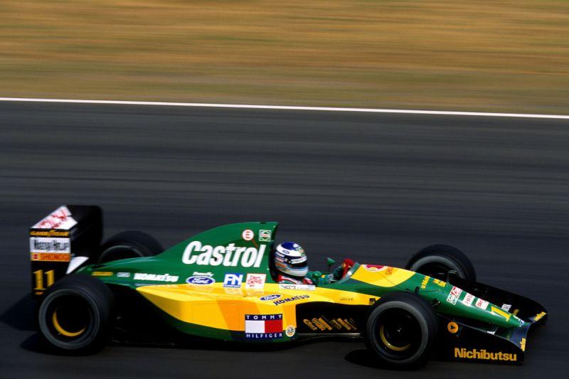 Lotus_1989