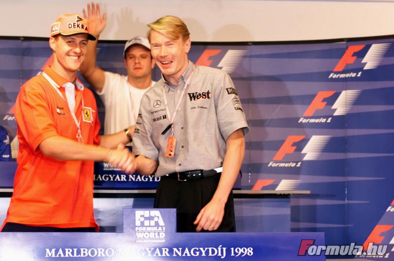 F1_Magyar GP_1998_03