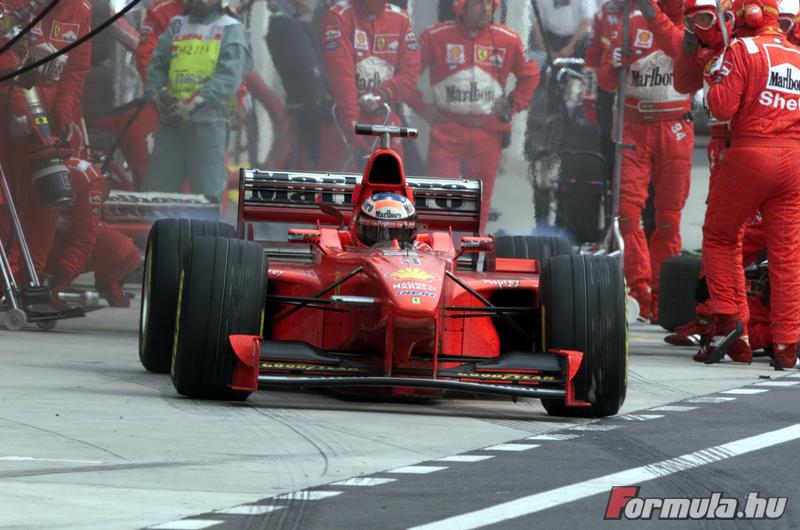 F1_Magyar GP_1998_11