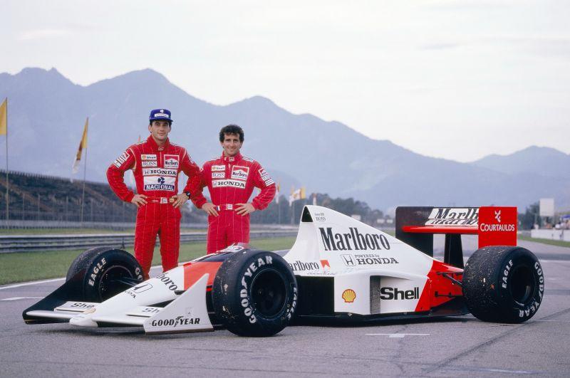 McLaren-Honda_06