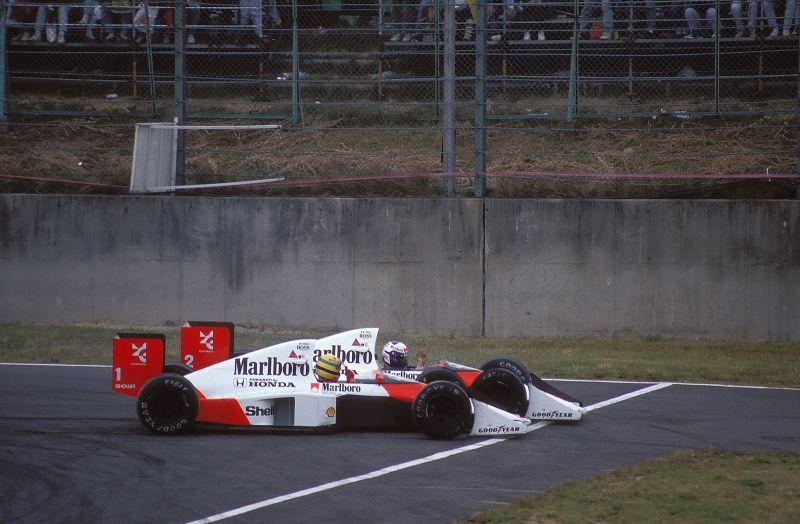 McLaren-Honda_10