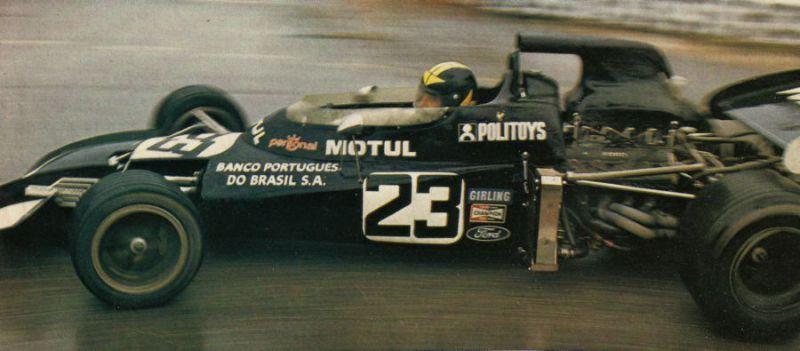 williams1972