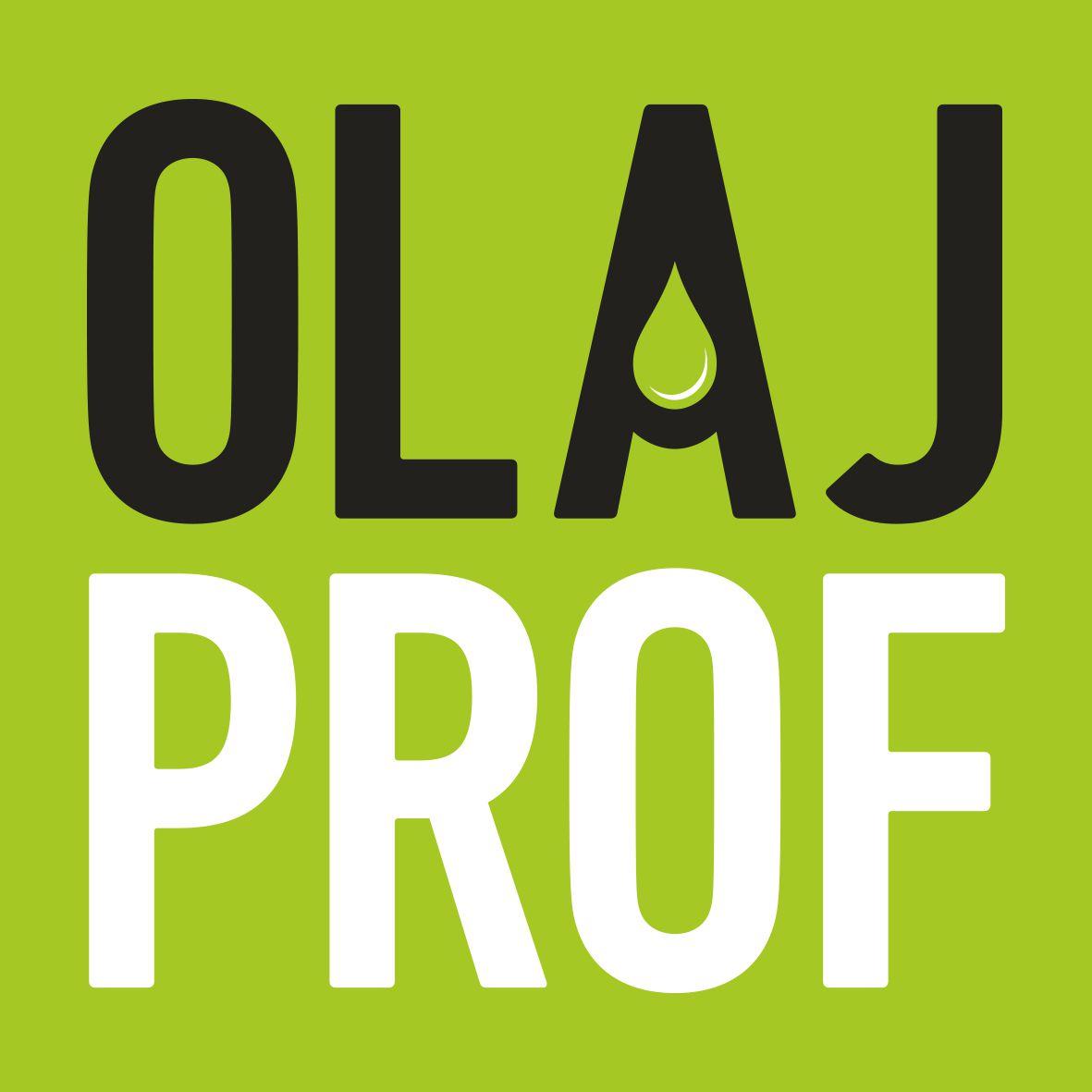Olajprof_logo_02