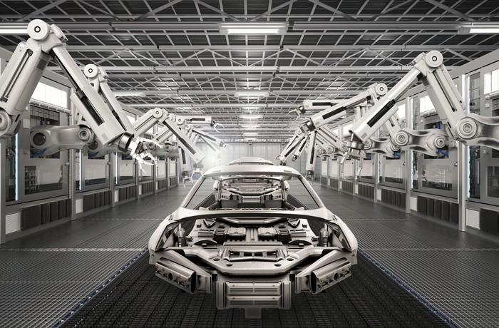 Tesla_vagy_Toyota