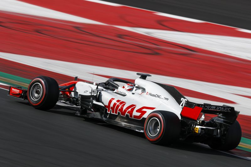 haas-2018-action