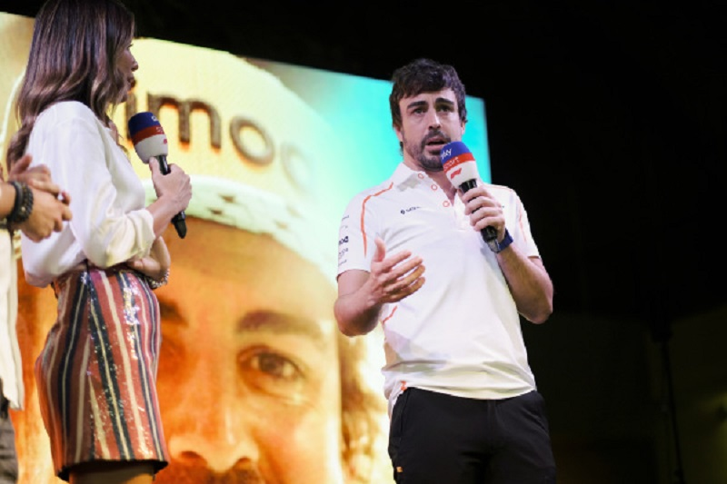 alonso-2018-portre-tv