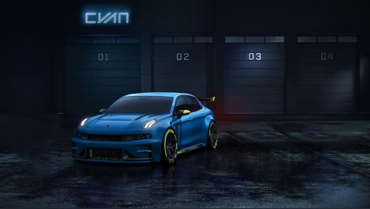 lynk&co-concept-1