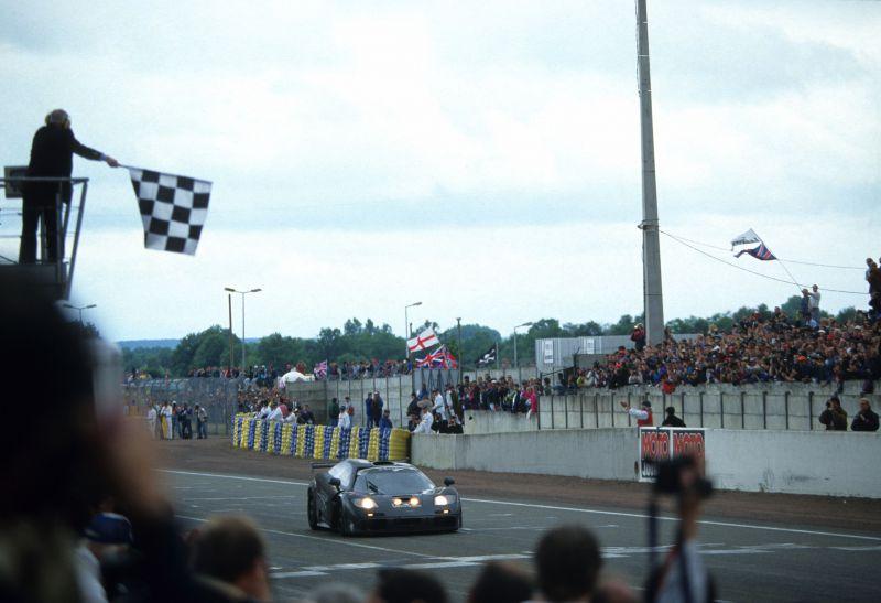 mclaren-lemans-1995-win