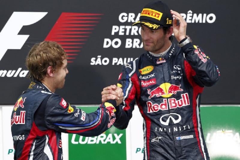 webber-vettel-podium-20112