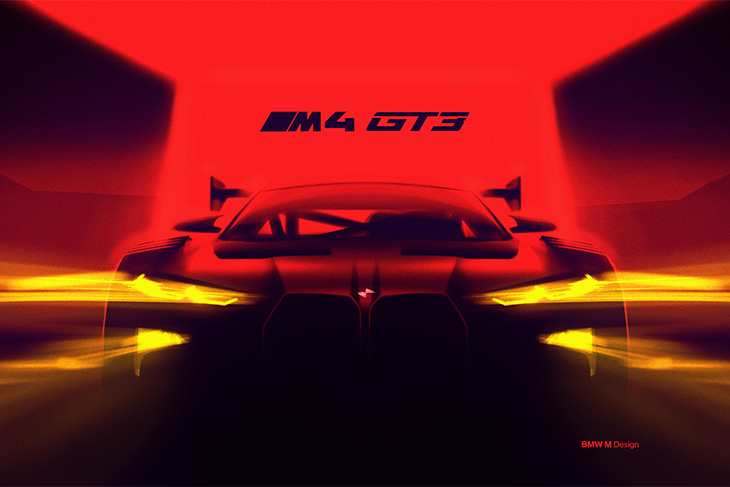 BMW-M4-GT3-Render