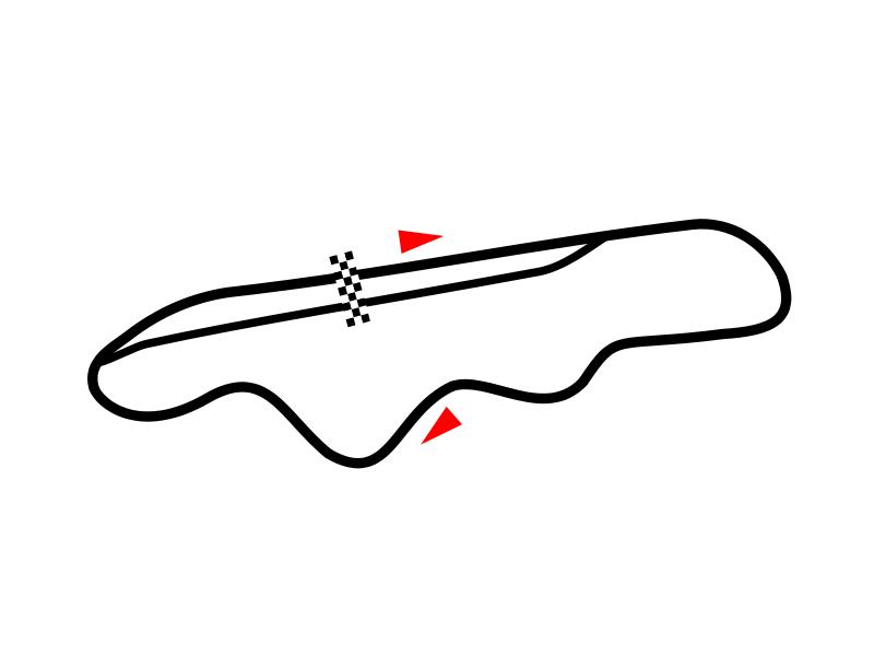 Suzuka_East_Circuit