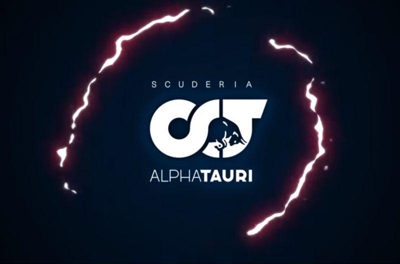 alphatauri-logo