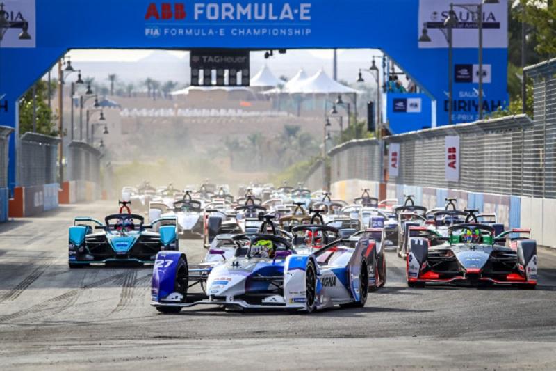 formulae-2019-szezonnyito1