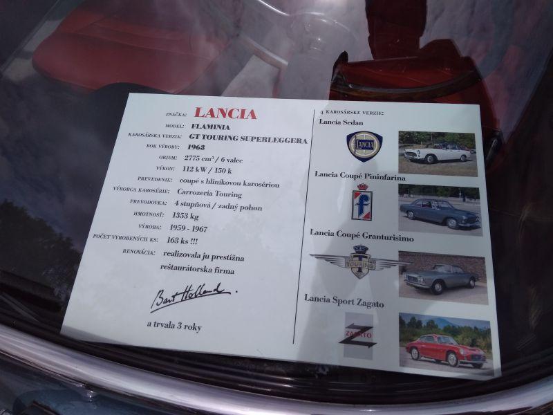 lancia-1963-1