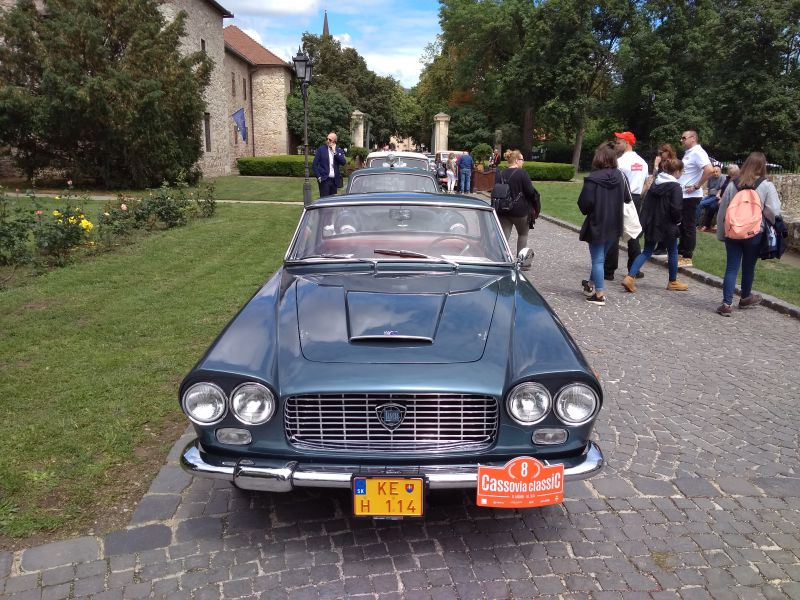 lancia-1963-3