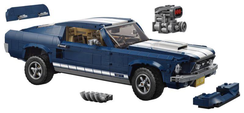 lego-ford-2
