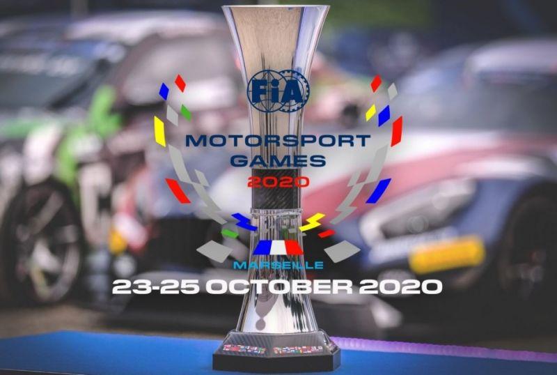 motorsport-games-2020