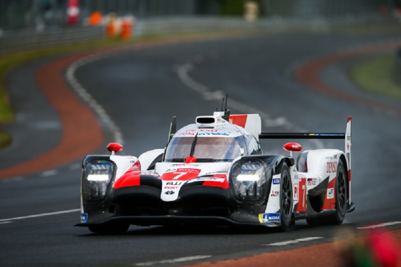 toyota-conway-lemans-20191