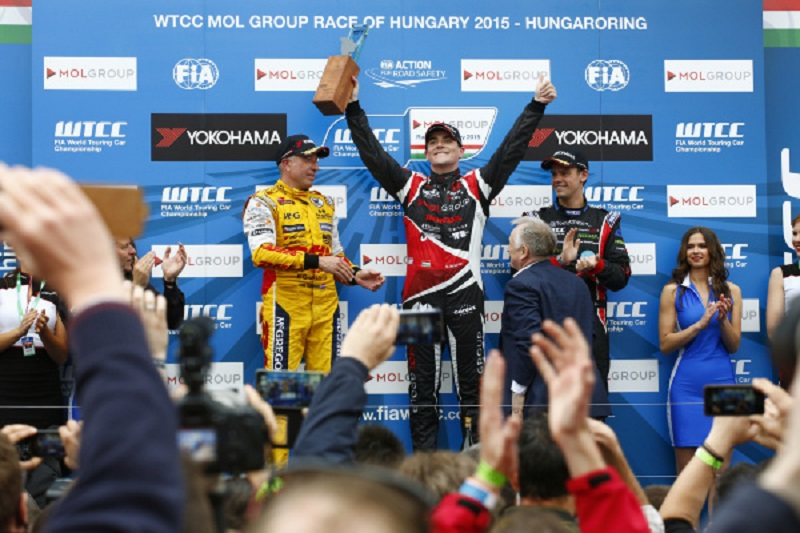 michelisz-2015-hun-win