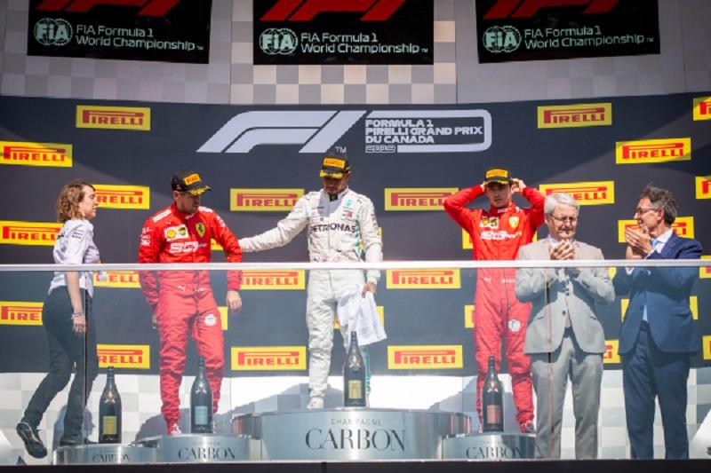 kanada-podium-20191