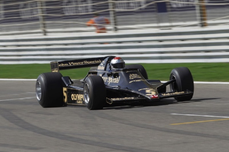 lotus79-action-andretti