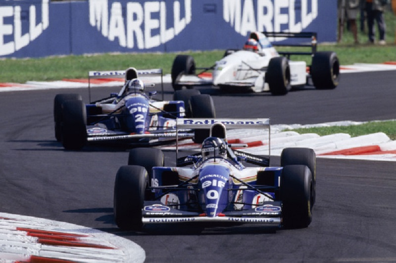 williams-1994-f11