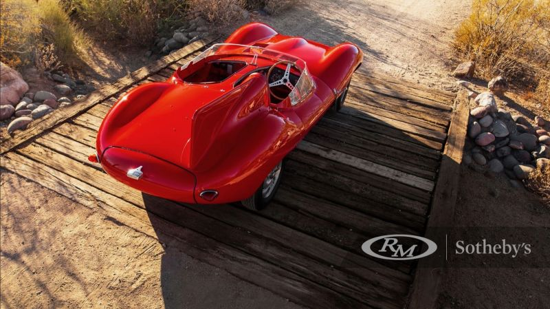 1955-jaguar-d-type-xkd-518-photo-by-rm-sothebys_100776458_h