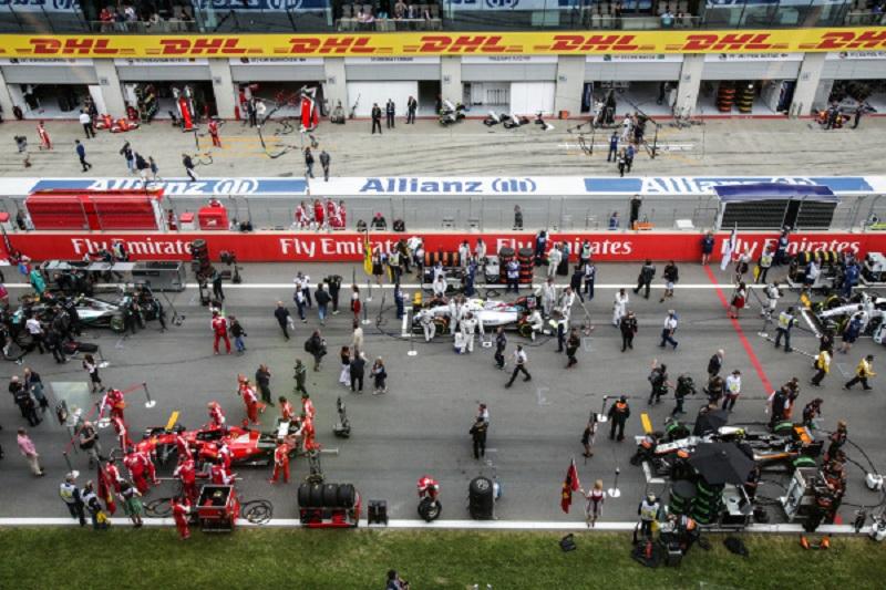f1-grid-aus2015
