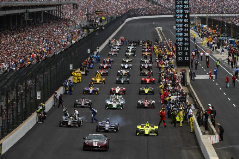 indy500-2019