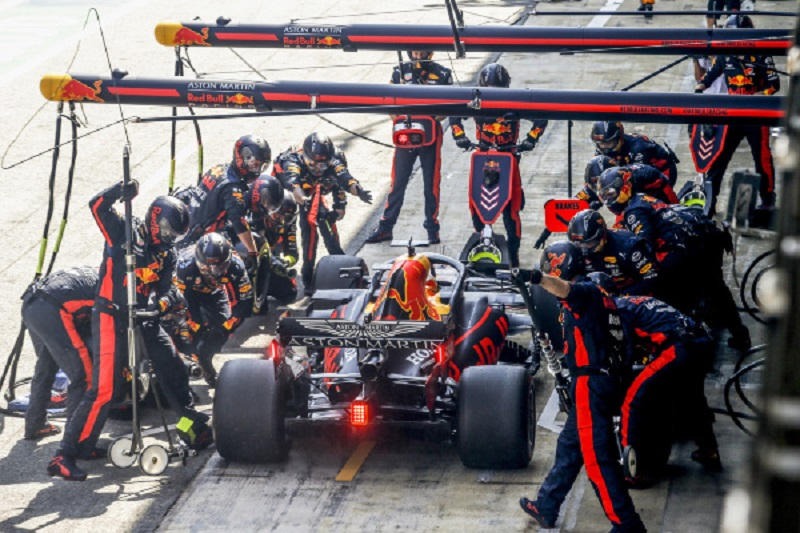 rb-pitstop-2020