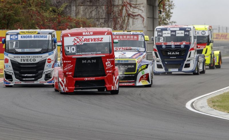 kiss-hungaroring-2020-r3