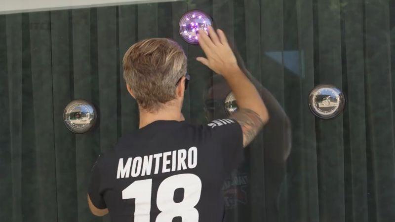 monteiro_recovery2_wtcc