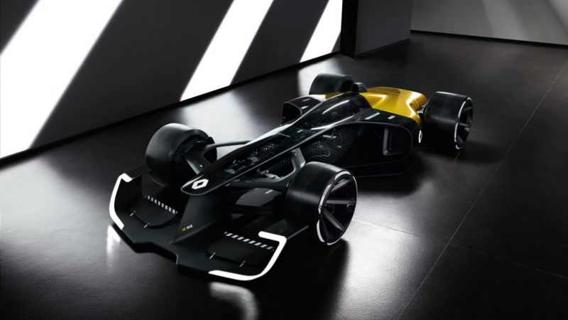 f1_renault_concept