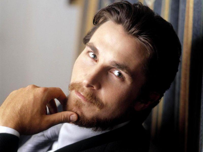 Christian-Bale-2