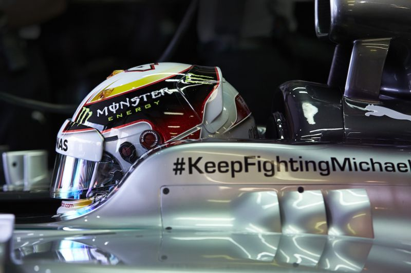 mercedes-keep-fighting-michael-1