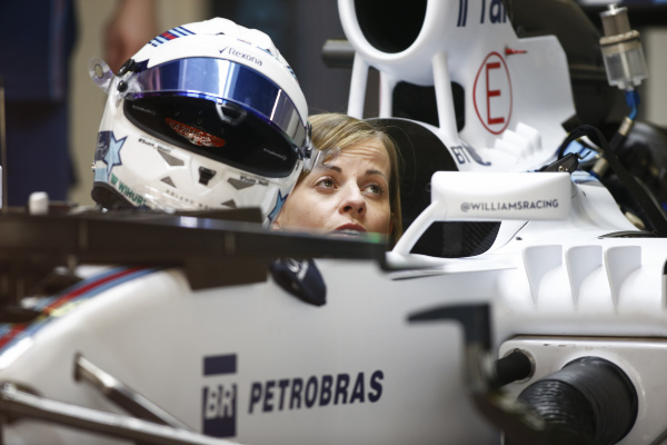 susie-wolff-williams-1-dppi