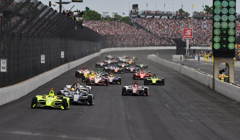 indy-500-pagenaud-1