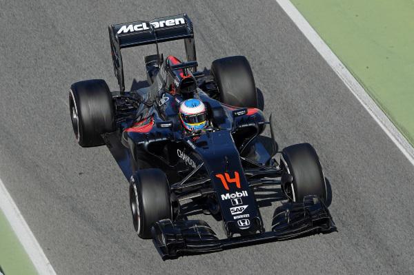Alonso_McLaren_teszt_DPPI