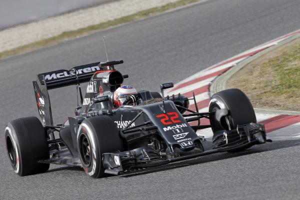 Button_McLaren_Barcelona_DPPI