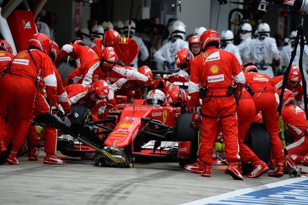 Ferrari_2015_DPPI