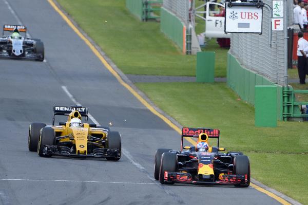 RedBull_Renault_Melbourne_DPPI