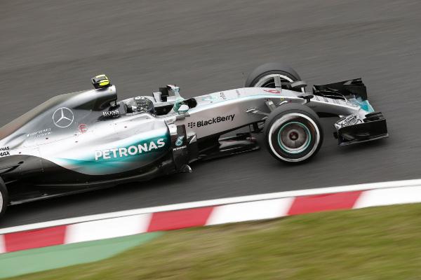 Rosberg_DPPI