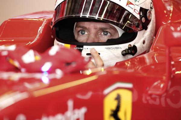 Vettel_Ferrari_DPPI