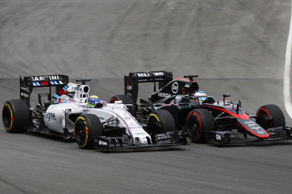 Williams_McLaren_DPPI