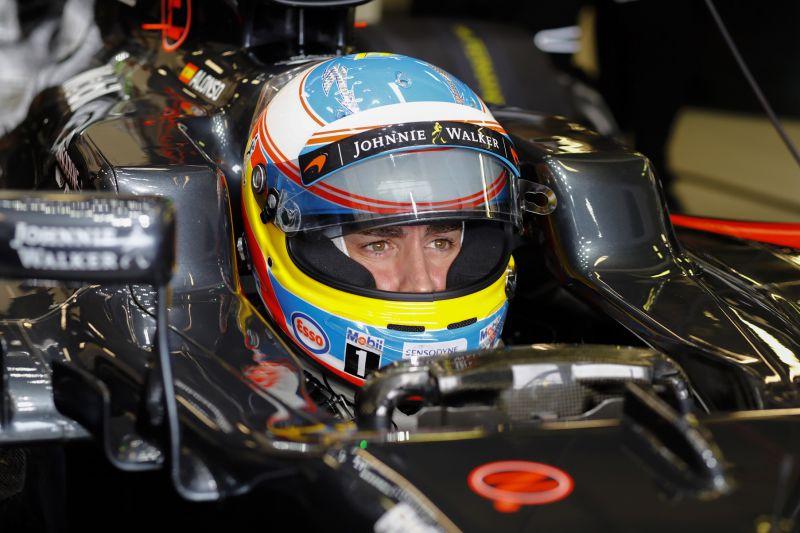 Alonso_McLaren_Melbourne